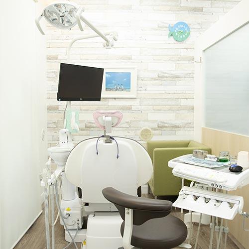 けやき歯科医院photo